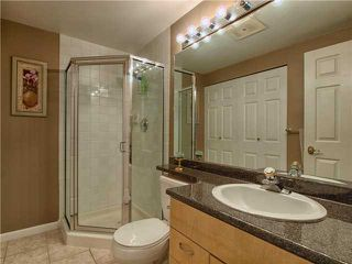 """Photo 18: 201 3625 WINDCREST Diversion in North Vancouver: Roche Point Condo for sale in """"WINDSONG PHASE 3 RAVENWOODS"""" : MLS®# V945947"""