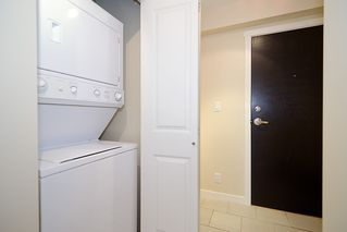 """Photo 22: 903 1001 RICHARDS Street in Vancouver: Downtown VW Condo for sale in """"MIRO"""" (Vancouver West)  : MLS®# V947357"""
