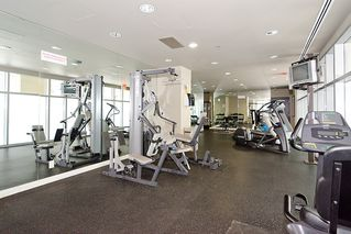 "Photo 23: 903 1001 RICHARDS Street in Vancouver: Downtown VW Condo for sale in ""MIRO"" (Vancouver West)  : MLS®# V947357"