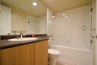 """Photo 18: 903 1001 RICHARDS Street in Vancouver: Downtown VW Condo for sale in """"MIRO"""" (Vancouver West)  : MLS®# V947357"""