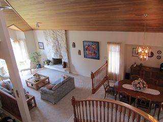 Photo 3: 6576 SUNWOOD Drive in Delta: Sunshine Hills Woods House for sale (N. Delta)  : MLS®# F1213598