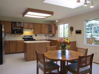Photo 5: 6576 SUNWOOD Drive in Delta: Sunshine Hills Woods House for sale (N. Delta)  : MLS®# F1213598