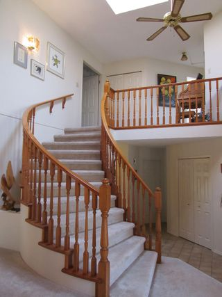 Photo 6: 6576 SUNWOOD Drive in Delta: Sunshine Hills Woods House for sale (N. Delta)  : MLS®# F1213598
