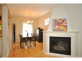 Photo 4: 553 Beverley Street in WINNIPEG: West End / Wolseley Residential for sale (West Winnipeg)  : MLS®# 1212279