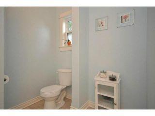 Photo 16: 553 Beverley Street in WINNIPEG: West End / Wolseley Residential for sale (West Winnipeg)  : MLS®# 1212279