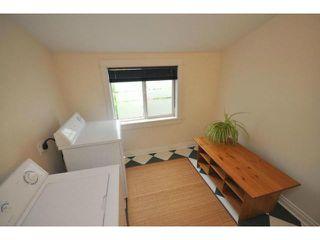 Photo 18: 553 Beverley Street in WINNIPEG: West End / Wolseley Residential for sale (West Winnipeg)  : MLS®# 1212279