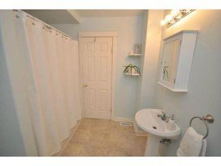 Photo 17: 553 Beverley Street in WINNIPEG: West End / Wolseley Residential for sale (West Winnipeg)  : MLS®# 1212279