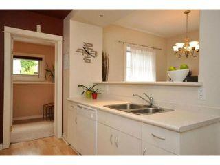 Photo 8: 553 Beverley Street in WINNIPEG: West End / Wolseley Residential for sale (West Winnipeg)  : MLS®# 1212279
