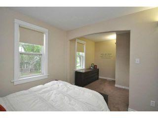 Photo 13: 553 Beverley Street in WINNIPEG: West End / Wolseley Residential for sale (West Winnipeg)  : MLS®# 1212279