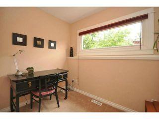 Photo 10: 553 Beverley Street in WINNIPEG: West End / Wolseley Residential for sale (West Winnipeg)  : MLS®# 1212279
