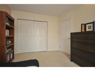 Photo 15: 553 Beverley Street in WINNIPEG: West End / Wolseley Residential for sale (West Winnipeg)  : MLS®# 1212279