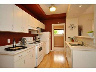 Photo 7: 553 Beverley Street in WINNIPEG: West End / Wolseley Residential for sale (West Winnipeg)  : MLS®# 1212279