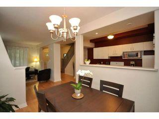 Photo 6: 553 Beverley Street in WINNIPEG: West End / Wolseley Residential for sale (West Winnipeg)  : MLS®# 1212279