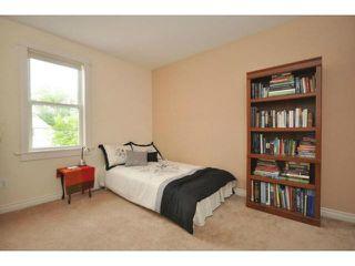 Photo 14: 553 Beverley Street in WINNIPEG: West End / Wolseley Residential for sale (West Winnipeg)  : MLS®# 1212279