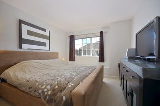 Photo 7: 20 7331 HEATHER Street in Richmond: McLennan North Townhouse for sale : MLS®# V957548
