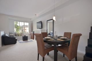 Photo 3: 20 7331 HEATHER Street in Richmond: McLennan North Townhouse for sale : MLS®# V957548