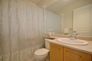 Photo 10: 20 7331 HEATHER Street in Richmond: McLennan North Townhouse for sale : MLS®# V957548