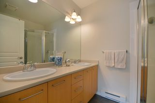 Photo 8: 20 7331 HEATHER Street in Richmond: McLennan North Townhouse for sale : MLS®# V957548