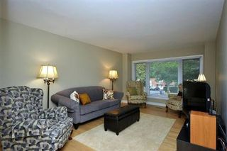 Photo 2: 1304 Playford Road in Mississauga: Clarkson House (2-Storey) for sale : MLS®# W2419694