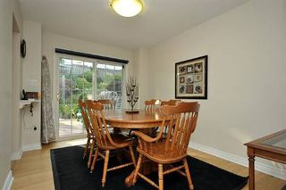 Photo 3: 1304 Playford Road in Mississauga: Clarkson House (2-Storey) for sale : MLS®# W2419694