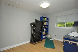 Photo 7: 1304 Playford Road in Mississauga: Clarkson House (2-Storey) for sale : MLS®# W2419694