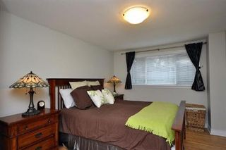 Photo 5: 1304 Playford Road in Mississauga: Clarkson House (2-Storey) for sale : MLS®# W2419694