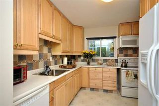 Photo 4: 1304 Playford Road in Mississauga: Clarkson House (2-Storey) for sale : MLS®# W2419694