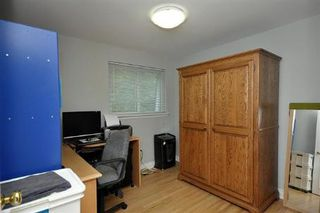 Photo 6: 1304 Playford Road in Mississauga: Clarkson House (2-Storey) for sale : MLS®# W2419694