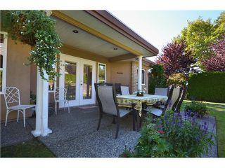 Photo 10: 8760 SEAFAIR Drive in Richmond: Seafair House for sale : MLS®# V974997