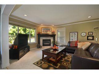 Photo 6: 8760 SEAFAIR Drive in Richmond: Seafair House for sale : MLS®# V974997