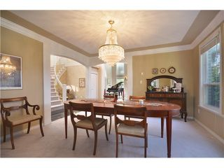 Photo 3: 8760 SEAFAIR Drive in Richmond: Seafair House for sale : MLS®# V974997
