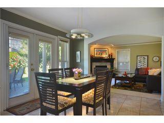 Photo 5: 8760 SEAFAIR Drive in Richmond: Seafair House for sale : MLS®# V974997