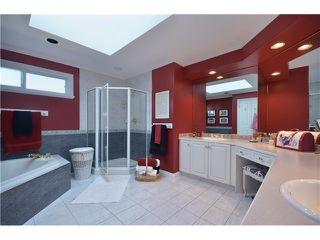 Photo 8: 8760 SEAFAIR Drive in Richmond: Seafair House for sale : MLS®# V974997