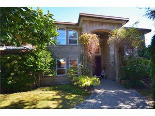 Photo 9: 8760 SEAFAIR Drive in Richmond: Seafair House for sale : MLS®# V974997