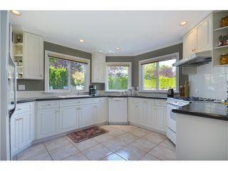 Photo 4: 8760 SEAFAIR Drive in Richmond: Seafair House for sale : MLS®# V974997