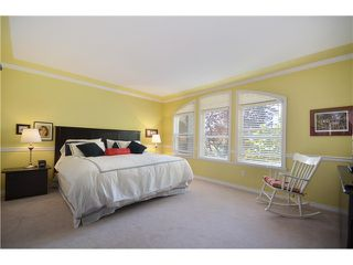 Photo 7: 8760 SEAFAIR Drive in Richmond: Seafair House for sale : MLS®# V974997