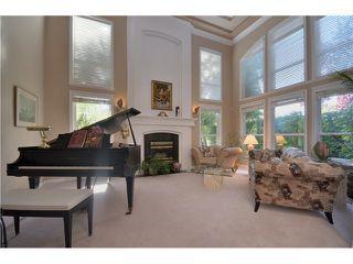 Photo 2: 8760 SEAFAIR Drive in Richmond: Seafair House for sale : MLS®# V974997