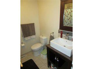 Photo 11: 26 Ashworth Street in WINNIPEG: St Vital Residential for sale (South East Winnipeg)  : MLS®# 1221804