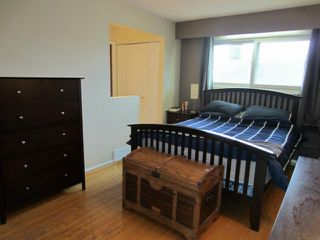Photo 9: 26 Ashworth Street in WINNIPEG: St Vital Residential for sale (South East Winnipeg)  : MLS®# 1221804