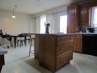 Photo 8: 26 Ashworth Street in WINNIPEG: St Vital Residential for sale (South East Winnipeg)  : MLS®# 1221804