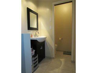 Photo 12: 26 Ashworth Street in WINNIPEG: St Vital Residential for sale (South East Winnipeg)  : MLS®# 1221804