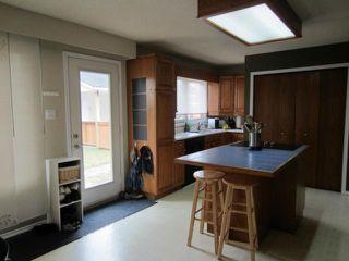 Photo 7: 26 Ashworth Street in WINNIPEG: St Vital Residential for sale (South East Winnipeg)  : MLS®# 1221804