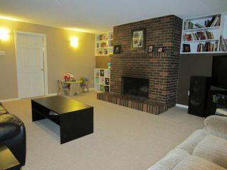 Photo 15: 26 Ashworth Street in WINNIPEG: St Vital Residential for sale (South East Winnipeg)  : MLS®# 1221804