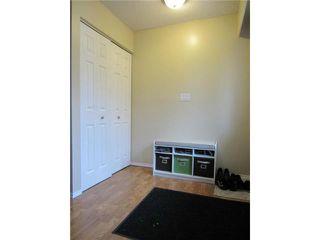 Photo 2: 26 Ashworth Street in WINNIPEG: St Vital Residential for sale (South East Winnipeg)  : MLS®# 1221804
