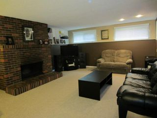Photo 14: 26 Ashworth Street in WINNIPEG: St Vital Residential for sale (South East Winnipeg)  : MLS®# 1221804