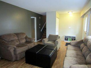 Photo 3: 26 Ashworth Street in WINNIPEG: St Vital Residential for sale (South East Winnipeg)  : MLS®# 1221804