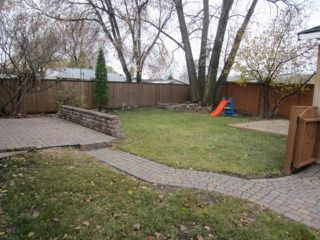 Photo 17: 26 Ashworth Street in WINNIPEG: St Vital Residential for sale (South East Winnipeg)  : MLS®# 1221804