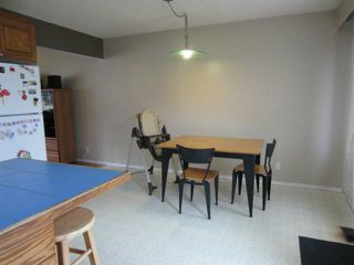 Photo 5: 26 Ashworth Street in WINNIPEG: St Vital Residential for sale (South East Winnipeg)  : MLS®# 1221804