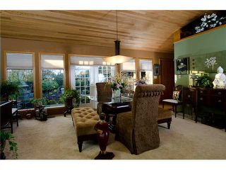 "Photo 10: 5746 GOLDENROD in Tsawwassen: Tsawwassen East House for sale in ""FOREST BY THE BAY"" : MLS®# V985204"