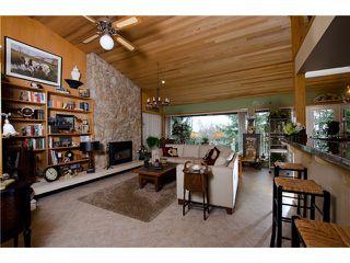 "Photo 4: 5746 GOLDENROD in Tsawwassen: Tsawwassen East House for sale in ""FOREST BY THE BAY"" : MLS®# V985204"